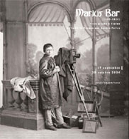 Marius BAR et son temps